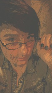 bad8luck's Profile Picture