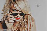 Kesha ID 3