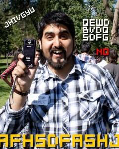FelipeChoque's Profile Picture