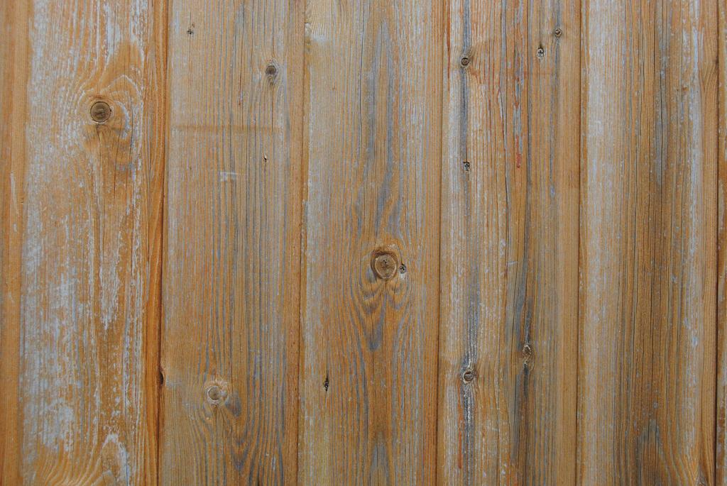 Wood texture by Elmininostock