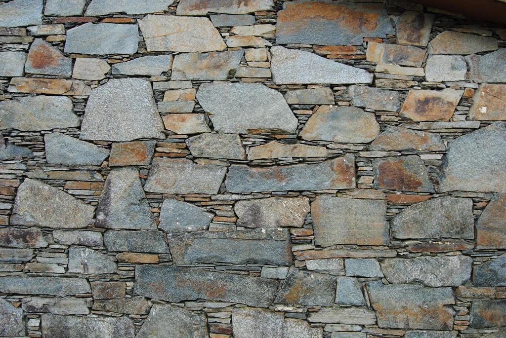 Stone texture by Elmininostock