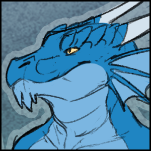 CurusKeel's Profile Picture