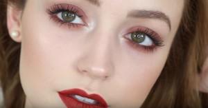 J-R-Sorna's Profile Picture