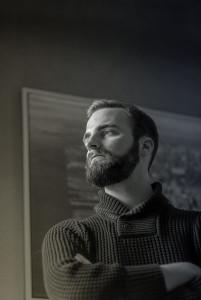 d-beckmann's Profile Picture