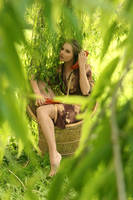 Green by michellehyslop-com