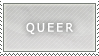 Queer by R00C