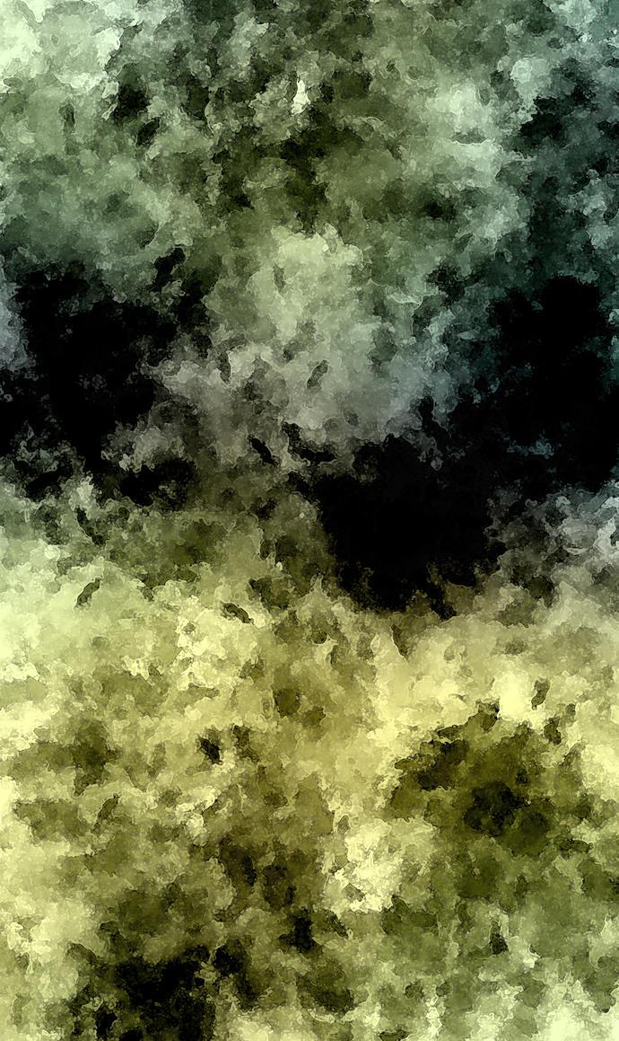 texture 2017 24 by Vampire-Resource