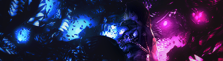 Bionic by DeviousGFX