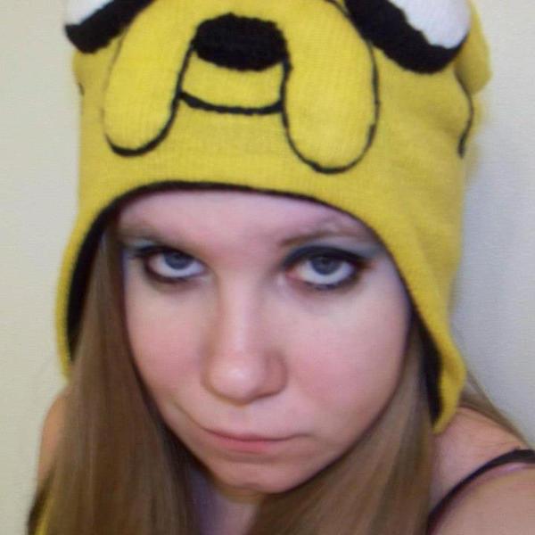 LostInTwilight's Profile Picture