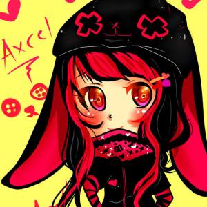 haduriyui's Profile Picture