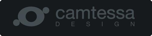 Camtessa Design v3 ID