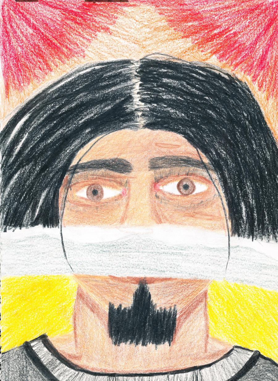 esqueletomaya's Profile Picture
