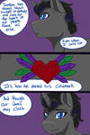 Crownless Page 16