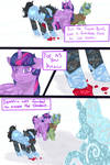 Crownless Page 21