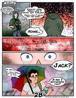 Rooftop (SEPTICPLIER) - [PAGE 28] by MariaMediaHere