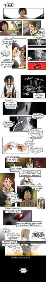 KillTheTimes [Original ] - Motion 5 : Page 3