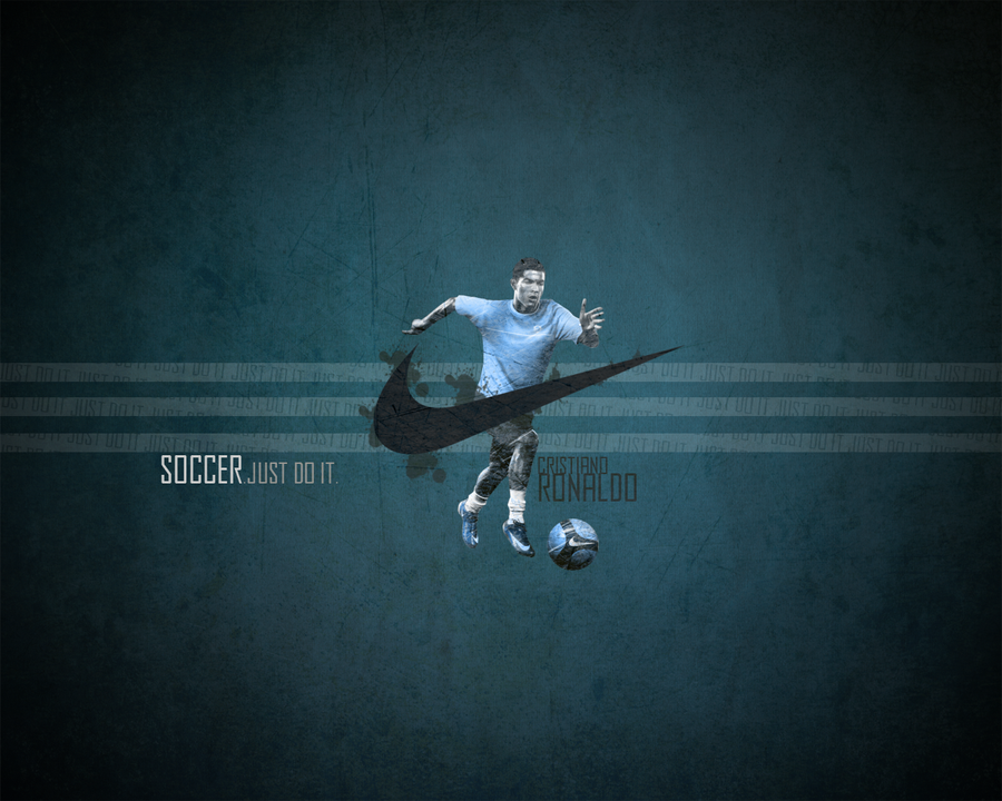 nike soccer wallpapers images