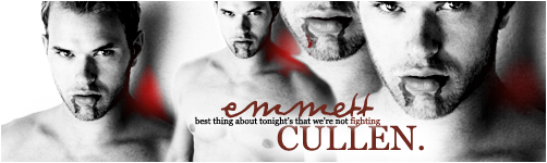 Chat Emmett_Cullen_by_alybear