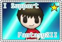 RQ I Support FantasyXII by Misskatt66