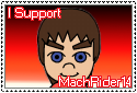 G I Support MachRider14 by Misskatt66