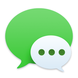 WhatsApp El Capitan Style by gruppofata