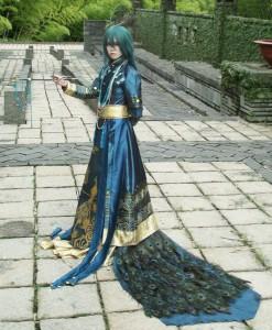 SannyLim93's Profile Picture