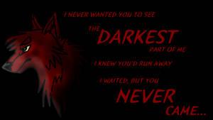 Darkest Part by WolFkId27