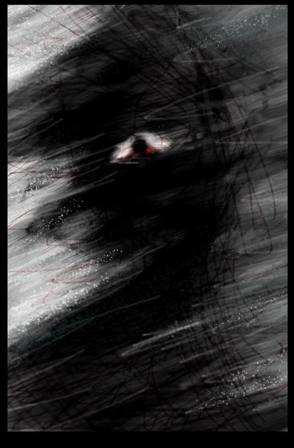 alienorb's Profile Picture