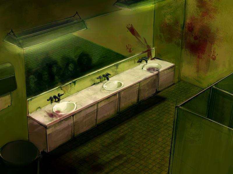 Desliz ilusorio. [Priv. Ryu Mizuruki] New_bathroom_by_shaoe
