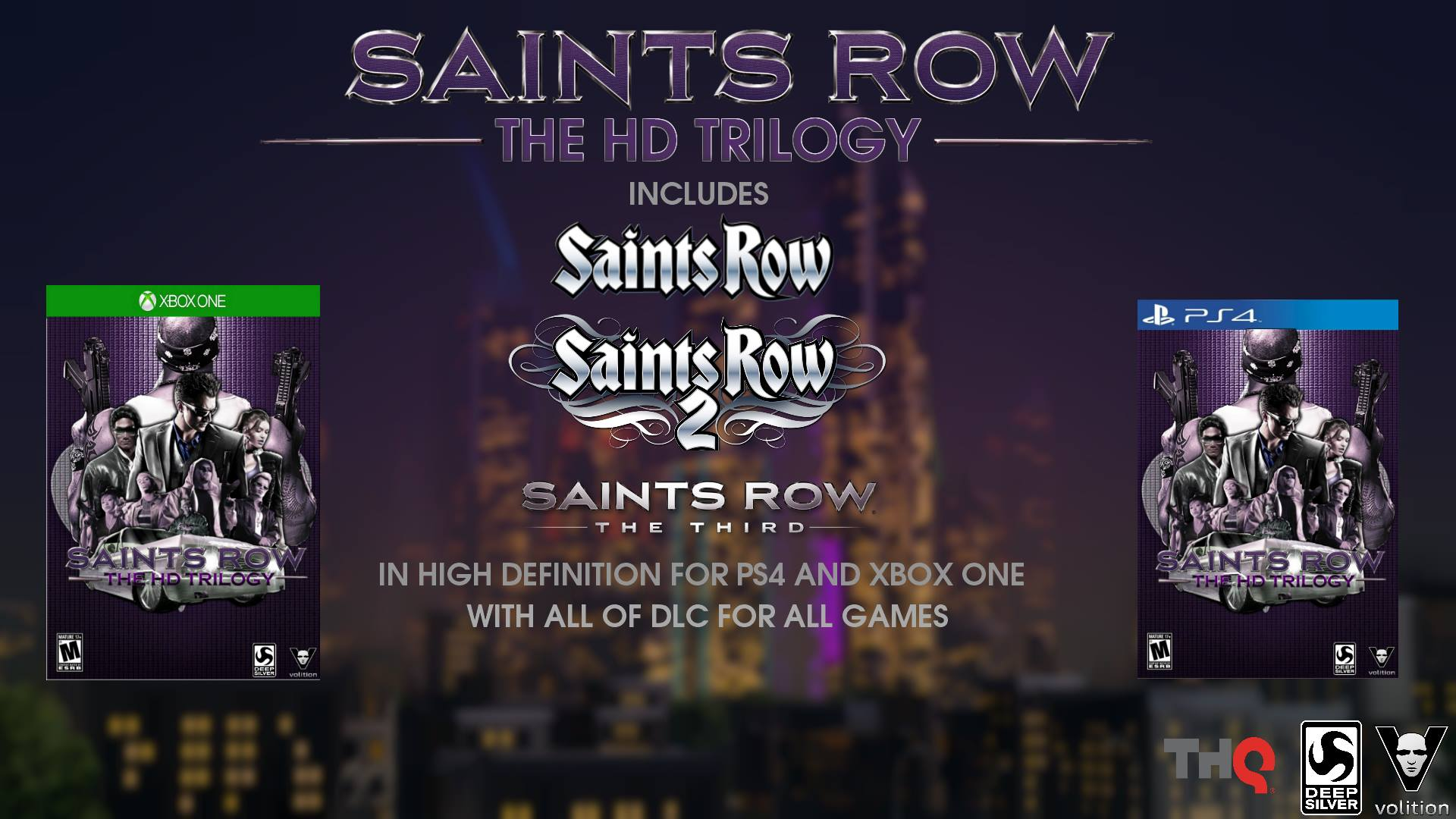 saints_row__the_hd_trilogy_by_yearlingpo
