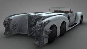 lxg car by sameh-koko2