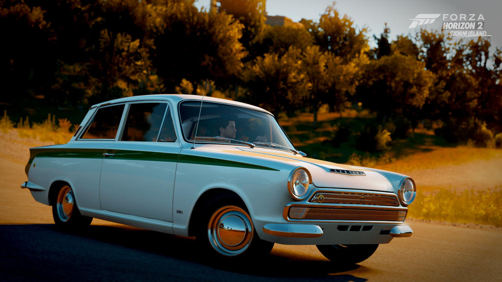 forza horizon 2 screenshots pictures wallpapers ign. Black Bedroom Furniture Sets. Home Design Ideas