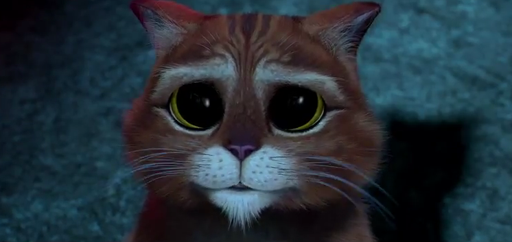 puss_in_boots_eyes_spoiler_by_babysonicl