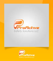 ProActive Logo by hamzahamo