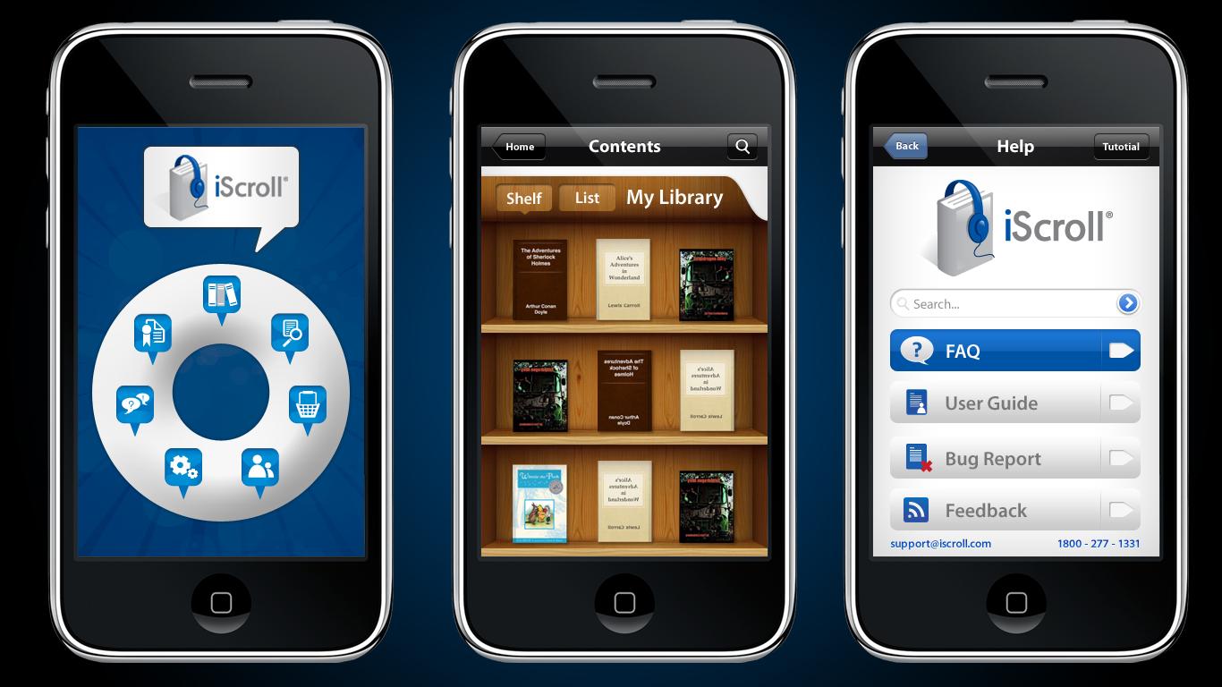 deviantart iphone 5 wallpaper Page 2 download