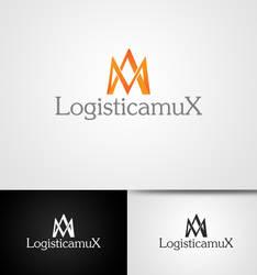 Logo Design by hamzahamo