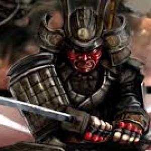The-Samurai-Assassin's Profile Picture