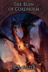 Book Cover: Ruin of Cordholm