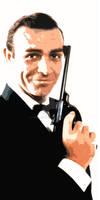 Bond - James Bond
