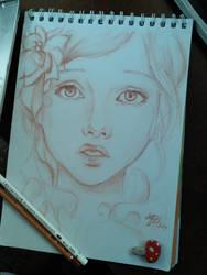 portrait by kawaiiusagi23
