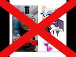 No more TxR