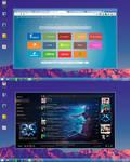 Desktop October 2014 (Windows 8.1)