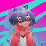 Bna: Michiru