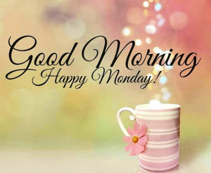 20 happy monday images to share by ericagray on deviantart 20 happy monday images to share by ericagray voltagebd Images