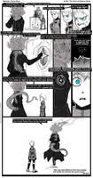 Metroid VariaDays -4- The Trial of Samus