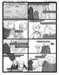 Metroid VariaDays -6/7- by Tindyflow
