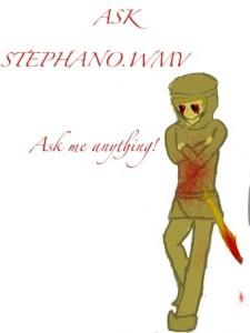 ask-stephano-wmv's Profile Picture