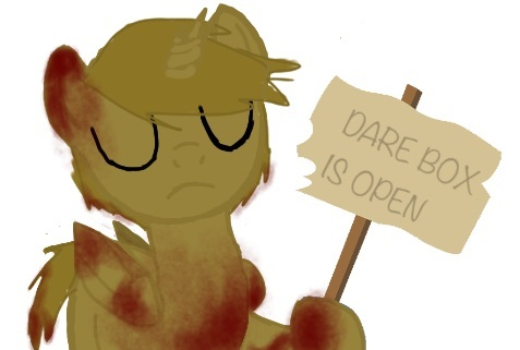 dare box is now open! by ask-stephano-wmv