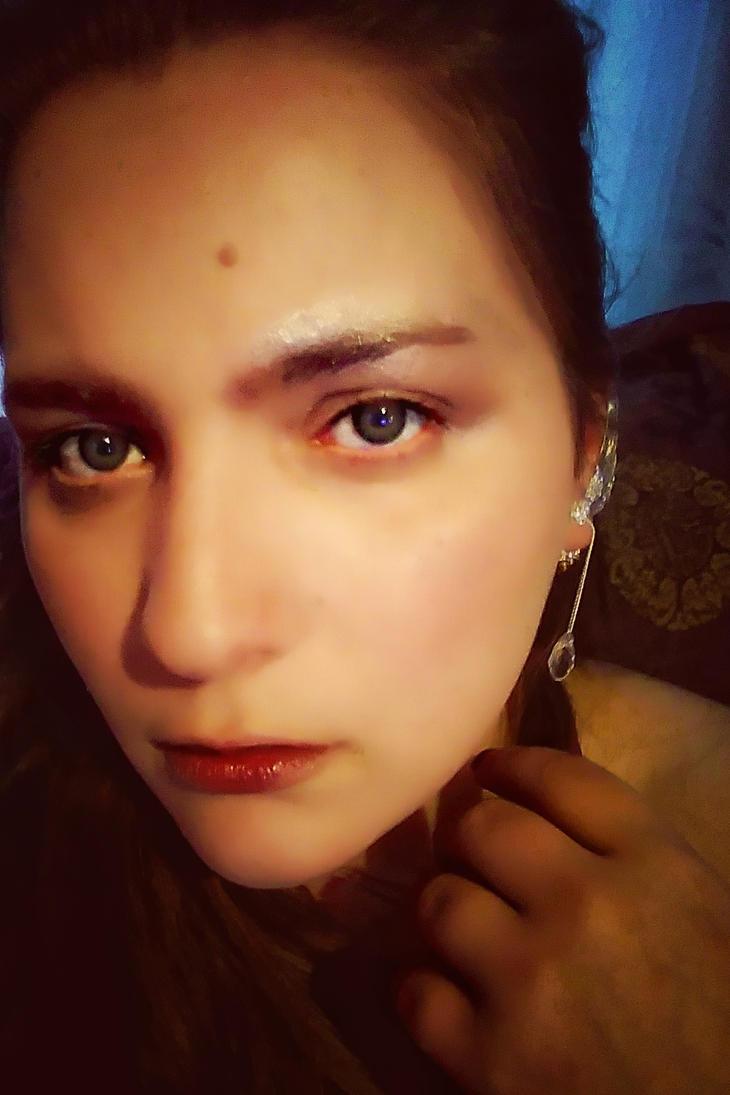 empress by Tabetha-Sioux