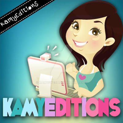 kamysweet's Profile Picture